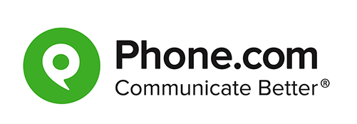 Visit Phone.com - VoIP Phone Service & Systems